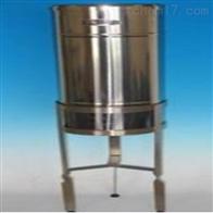 SYS-SM1-1不锈钢雨量器