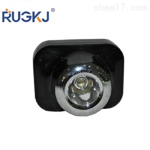 海洋王IW5110同款固态强光防爆头灯