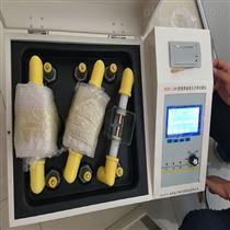BDJC-‖绝缘油耐压测试仪