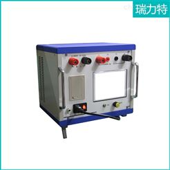 RLT-506发电机转子交流阻抗测试仪