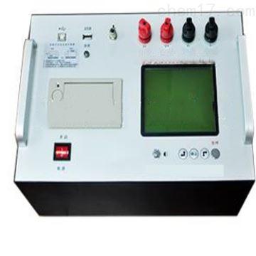 KSBZ-333变压器直流电阻测试仪