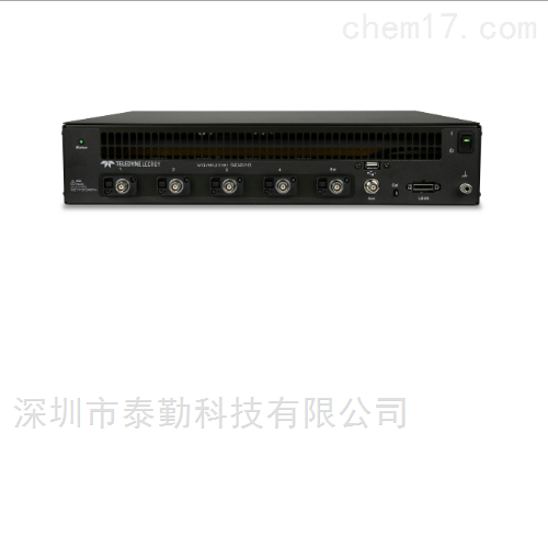 WaveRunner800-R示波器