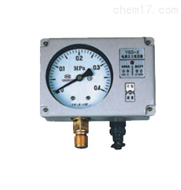 电感压力变送器 YSG-2