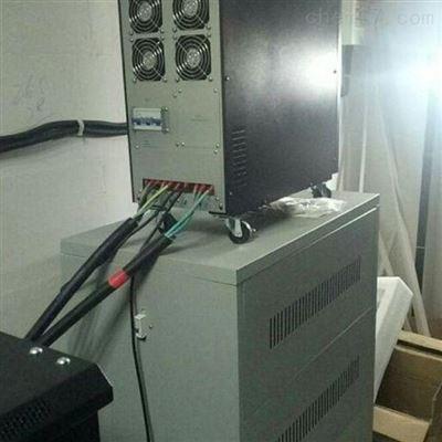 EA9015H易事特EA9015H 三进单出 15KVA UPS电源
