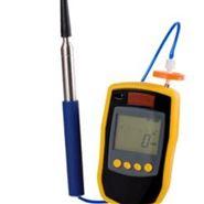 天然气、石油化工、消防气体探测报警仪器