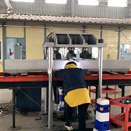 YDW300吨钢轨静弯试验机专业生产厂家