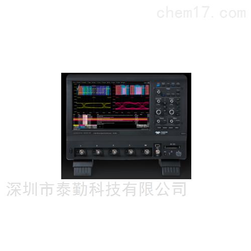 WaveRunner8000系列示波器