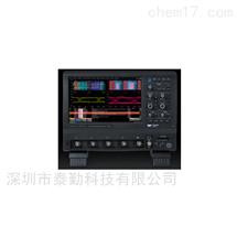 WaveRunner8000系列WaveRunner8000系列示波器