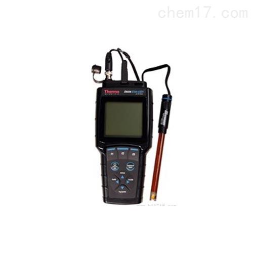 奥立龙专业型便携式ORP测量仪