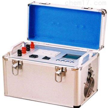 BZD-II(D)直流电阻测试仪