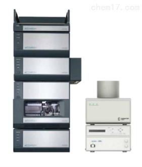 华谱高效液相色谱仪