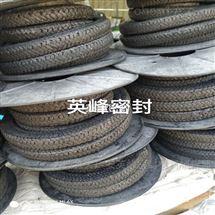 20*20石棉增强盘根 厂家大城英峰
