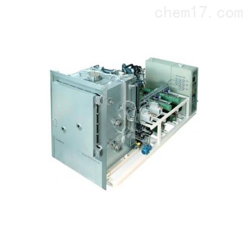 德国Christ生产型冷冻干燥机