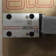 阿托斯ATOS齿轮泵原装现货