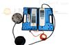 1000kg外置传感器的测力仪S型/轮辐式/微型