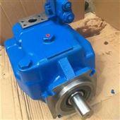 美國VICKERS威格士PVH074柱塞泵02-152165
