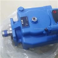 现货EATON威格士变量柱塞泵PVH141R13AF30B