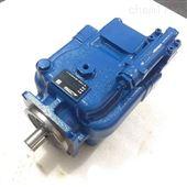 原装威格士变量柱塞泵PVH141钢厂用