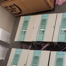西门子直流调速器各类配件销售