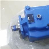 威格士液压柱塞泵PVH131R13AF原装现货