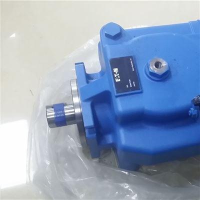钢厂用威格士变量柱塞泵PVH131