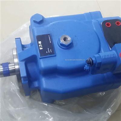 现货威格士变量柱塞泵PVH141R13AF30A23