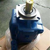 VICKERS威格士变量液压泵PVH098