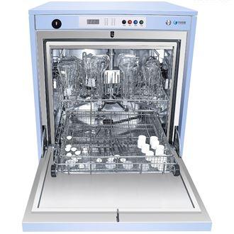 元圭实验室全自动洗瓶机