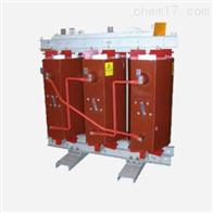SCLB系列日本富士FUJI树脂绝缘干式变压器