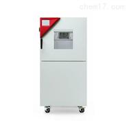高低溫交變氣候培養箱