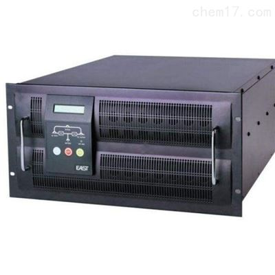 EA901SRT易事特EA901SRT UPS电源机架式1KVA 800W