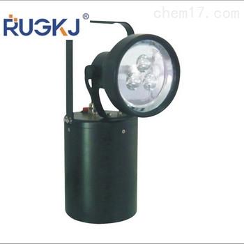 轻便式多功能强光灯海洋王同款JIW5281