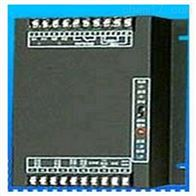 KCY-3B可控硅触发器