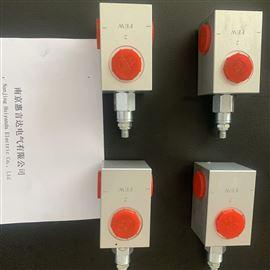 FPHK-XANSUN阀门阀芯RPDP-MDN新到一大批现货