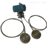 高静压差压变送器 LED-1151HP