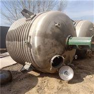 低价供应厂家直销不锈钢反应釜