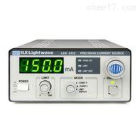 LDC-3706 激光驱动源和温度控制器组合