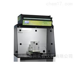 GR-T80净气型天平安全称量柜