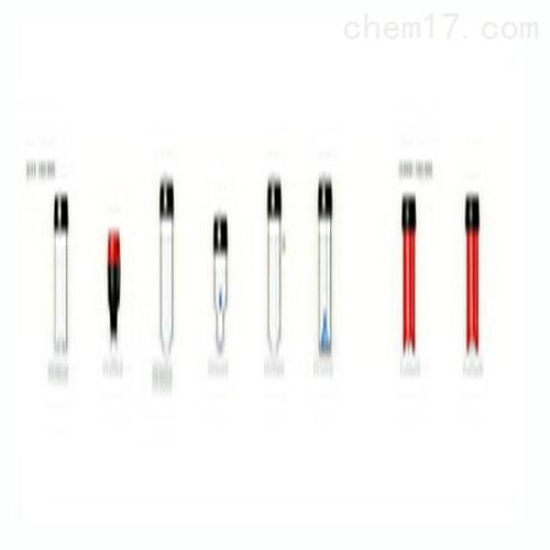 JULABO   pH   ORP 电极