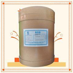 *L-亮氨酸的生产厂家