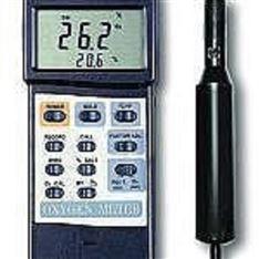 北京氧浓度水溶氧量分析仪