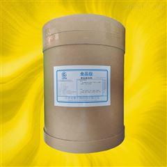 *L-鸟氨酸盐酸盐的生产厂家