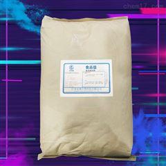 *L-苏氨酸的生产厂家