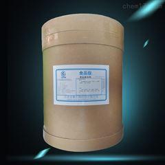 厂家直销L-天冬酰胺的生产厂家