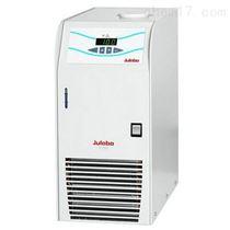 JULABO F250冷却循环器