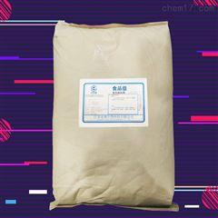 厂家直销L-天门冬氨酸的生产厂家
