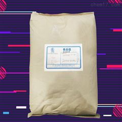*L-天门冬氨酸的生产厂家