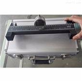 SFG100手持式钢化玻璃测平仪