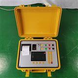 GY变压器变比测量仪