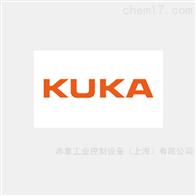 KUKA自动控制器找准赤象工业